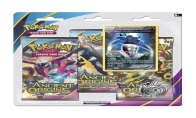 Pokemon Trading Card Game Online - Ancient Origins Booster Pack CD Key