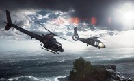 Battlefield 4 Premium Edition EN Origin CD Key