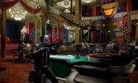 PAYDAY 2: The Golden Grin Casino Heist DLC Steam Gift