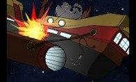 Astroloco: Worst Contact Steam CD Key