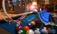 Pool Nation Steam CD Key