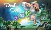 Doodle God: Ultimate Edition JP Xbox One CD Key