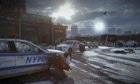 Tom Clancy's The Division - Agent Origins Set Uplay CD Key