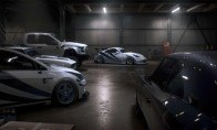 Need for Speed: Payback + Platinum Car Pack DLC VORBESTELLUNG Origin CD Key