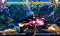 BlazBlue: Central Fiction EU PS4 CD Key