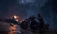 Days Gone - Preorder bonus DLC EU PS4 CD Key