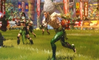 Blood Bowl 2 Legendary Edition EU Steam Altergift