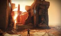 Destiny 2 - Expansion I: Curse of Osiris DLC US PS4 CD KEY