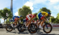 Tour de France 2018 NA PS4 CD Key