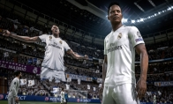 FIFA 19 - Champions Edition Upgrade PRE-ORDER EU PS4 CD Key