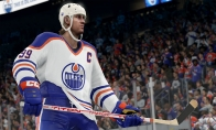 NHL 19 Ultimate Edition EU XBOX One CD Key