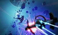 Starlink: Battle for Atlas Digital Edition US Nintendo Switch CD Key