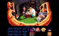 Day of the Tentacle Remastered PS4 CD Key