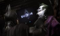 Batman: Return to Arkham US XBOX ONE CD Key