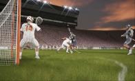 Casey Powell Lacrosse 18 PS4 CD Key