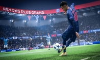 FIFA 19 Champions Edition RoW Origin CD Key