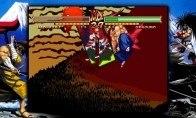 Samurai Shodown V Special NA PS4 CD Key