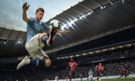 FIFA 19 Champions Edition XBOX One CD Key