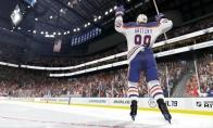 NHL 19 - 12000 HUT Points Pack DLC US PS4 CD Key