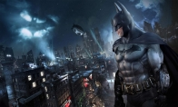 Batman: Return to Arkham XBOX ONE CD Key