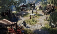 Divinity: Original Sin 2 Definitive Edition Clé GOG