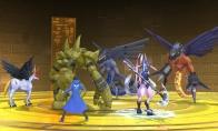 Digimon Story: Cyber Sleuth - Hacker's Memory EU PS4 CD Key