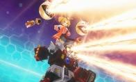 Megadimension Neptunia VIIR Steam CD Key