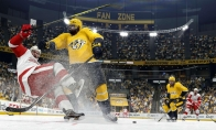 NHL 19 Ultimate Edition US PS4 CD Key