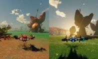 Starlink: Battle for Atlas Uplay CD Key