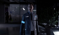 Detroit: Become Human EU Epic Games CD Key