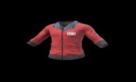 PUBG - PAI 2019 Jacket Digital CD Key