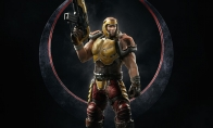 Quake Champions + Bonus Ranger Champion Steam CD Key