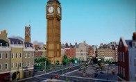 SimCity British City Pack DLC Origin CD Key