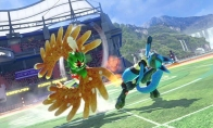 Pokkén Tournament Dx US Nintendo Switch CD Key