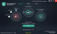 Ransomware Defender ShopHacker.com Code