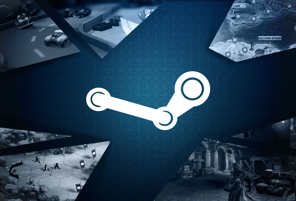 steam random key generator 2018