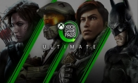 Xbox Game Pass Ultimate - 3 Months EU XBOX One / Windows 10 CD Key