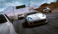 Need for Speed: Payback PL Language Only Origin CD Key