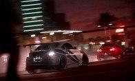Need for Speed: Payback EN / FR / ES / PT Languages ONLY Clé Origin
