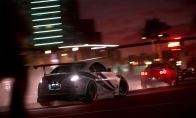 Need for Speed: Payback US XBOX One CD Key