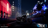 Ride 3 EU XBOX One CD Key