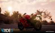 Ride 3 - Season Pass PS4 CD Key