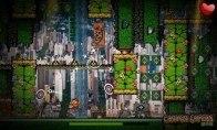 Canyon Capers + Rio Fever DLC Steam CD Key
