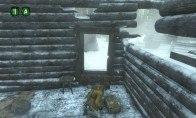 Rise of the Tomb Raider - Endurance Mode DLC Steam CD Key
