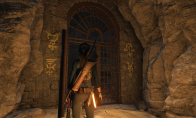 Rise of the Tomb Raider - Baba Yaga: The Temple of the Witch DLC LATAM Steam Gift