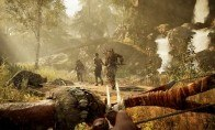Far Cry Primal - Wenja Pack DLC Uplay CD Key