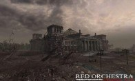 Red Orchestra: Ostfront 41-45 Steam Gift