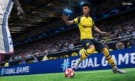 FIFA 20 - 500 FUT Points ES PS4 CD Key