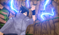 NARUTO TO BORUTO: SHINOBI STRIKER Deluxe Edition Steam CD Key