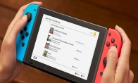 Nintendo Switch Online - 3 Months (90 Days) Individual Membership EU